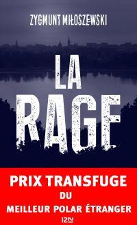 La Rage | MILOSZEWSKI, Zygmunt. Auteur