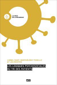 Les logiques psychosociales...