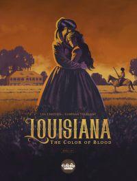 Louisiana - Volume 1 - The ...