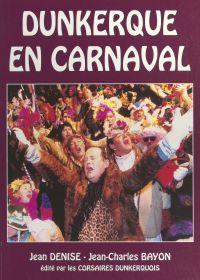 Dunkerque en carnaval