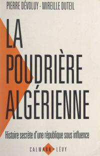 La poudrière algérienne