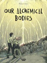 Our Alchemical Bodies