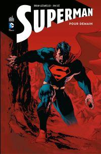 Superman - Pour demain - In...