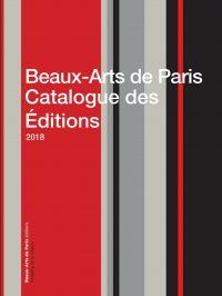 Beaux-Arts de Paris Catalog...