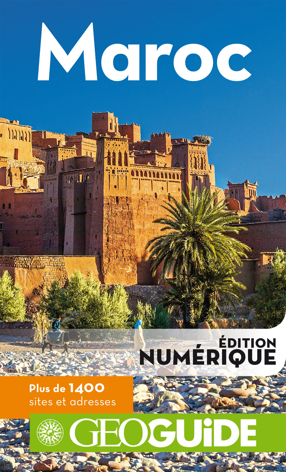 GEOguide Maroc |