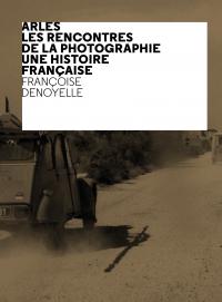 Arles Les Rencontres de la ...