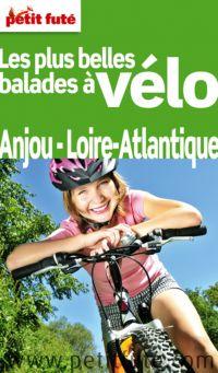 Balades à vélo Anjou Loire ...