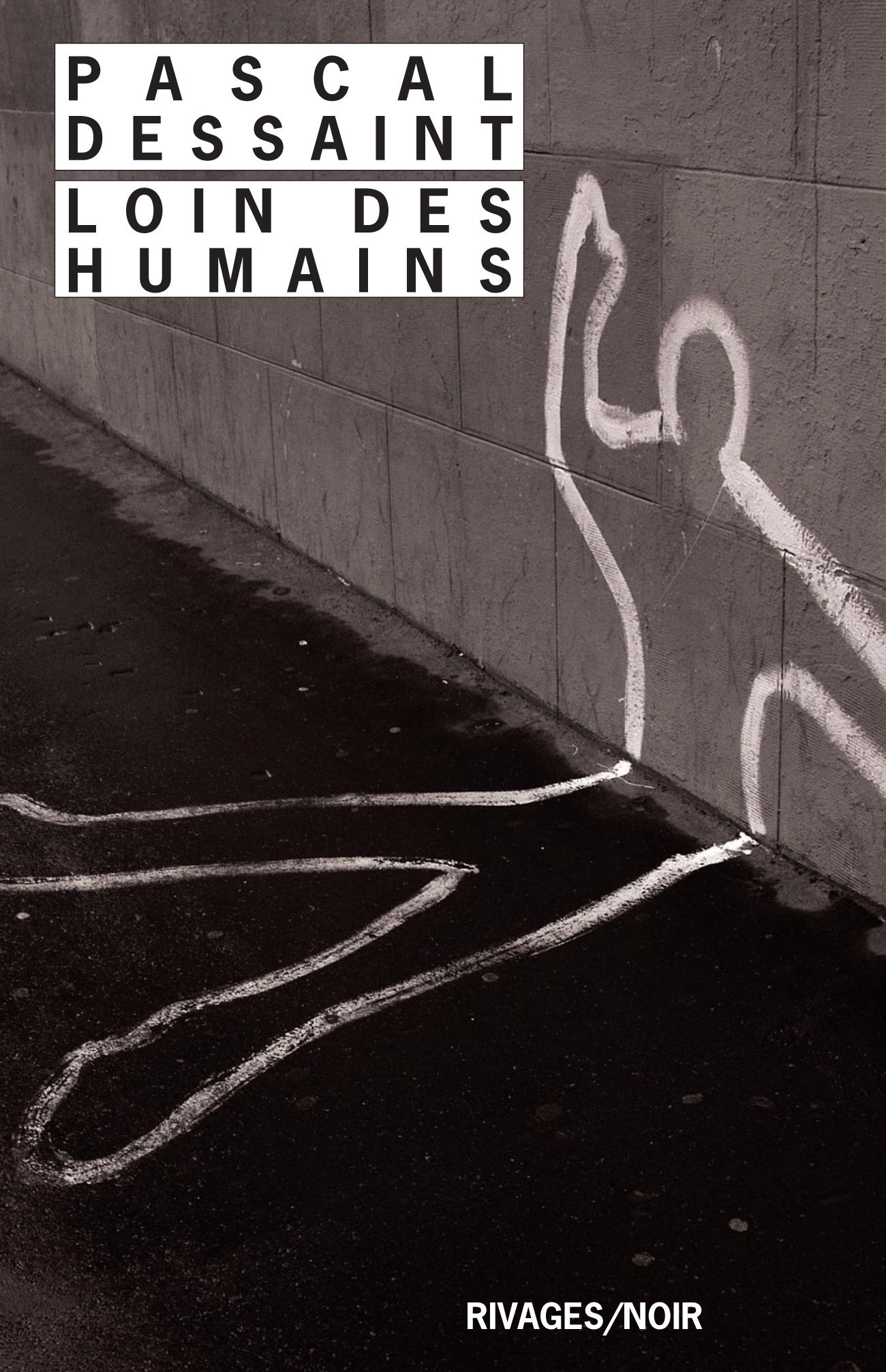 Loin des humains