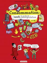 Consommation : le guide de ...