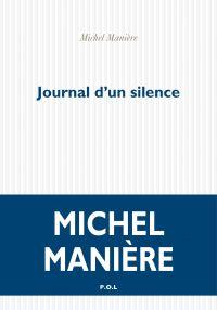 Journal d'un silence