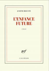 L'enfance future