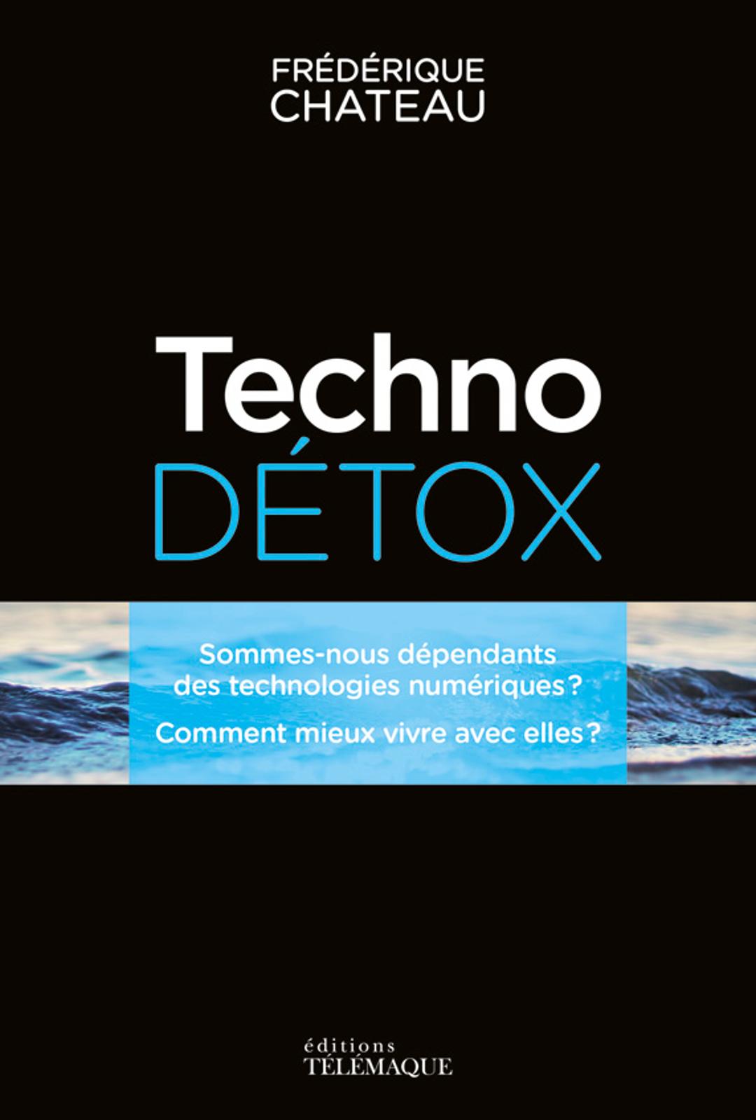 Techno-détox