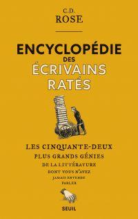 Encyclopédie des écrivains ...