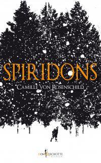 Spiridons