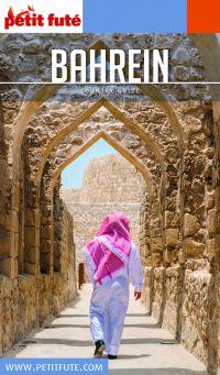 Image de couverture (BAHREIN 2018 Petit Futé)
