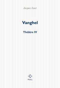 Vanghel