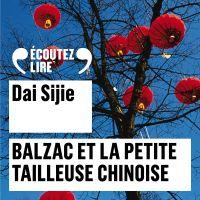 Balzac et la Petite Tailleu...