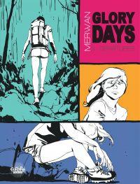 Glory Days - Volume 3 - Dep...