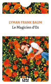 Le magicien d'Oz | BAUM, L. Frank. Auteur
