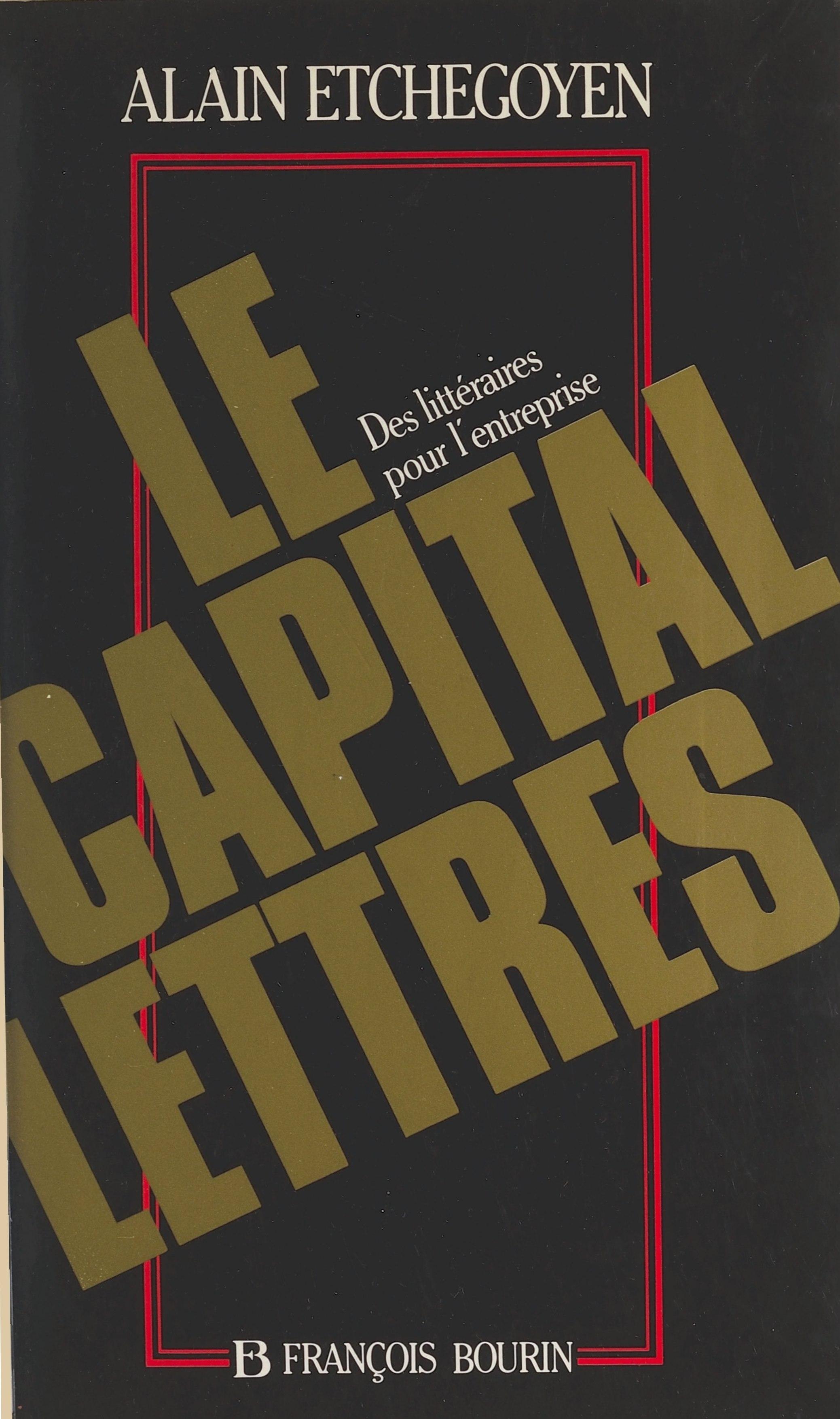 Le capital-lettres : des li...