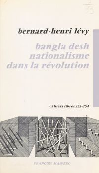Bangla desh nationalisme da...