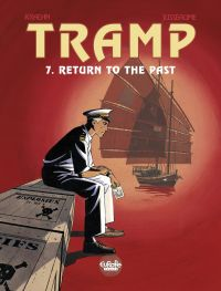 Tramp - Volume 7 - Return t...