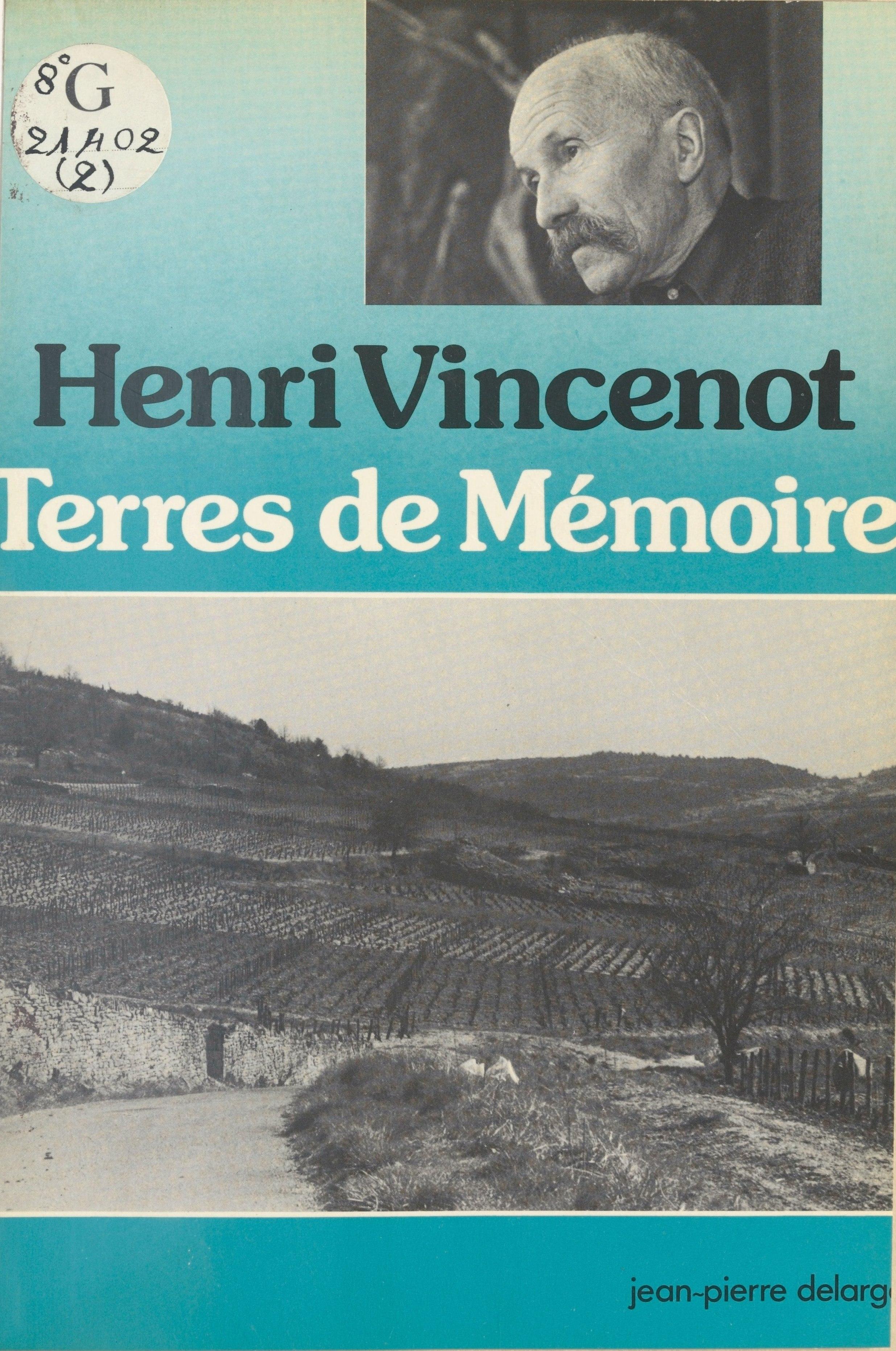 Ma Bourgogne : Le Toit du m...