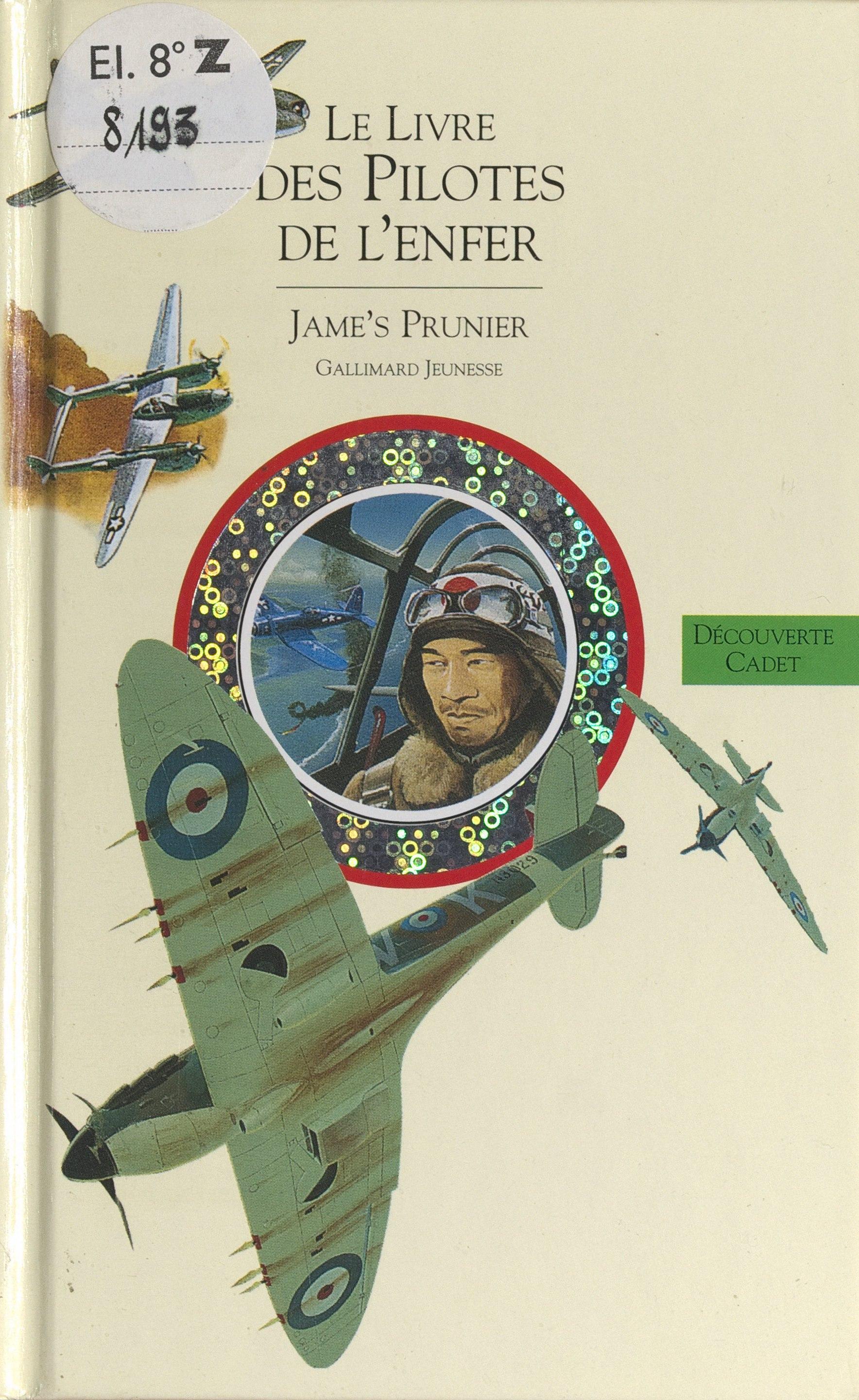 Histoire de l'aviation (3)