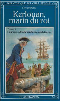Kerlouan, marin du roi (2)....