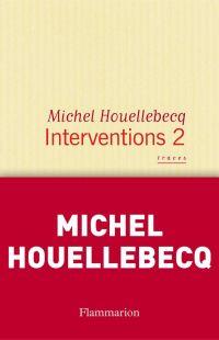 Interventions 2