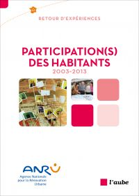 Participation(s) des habita...
