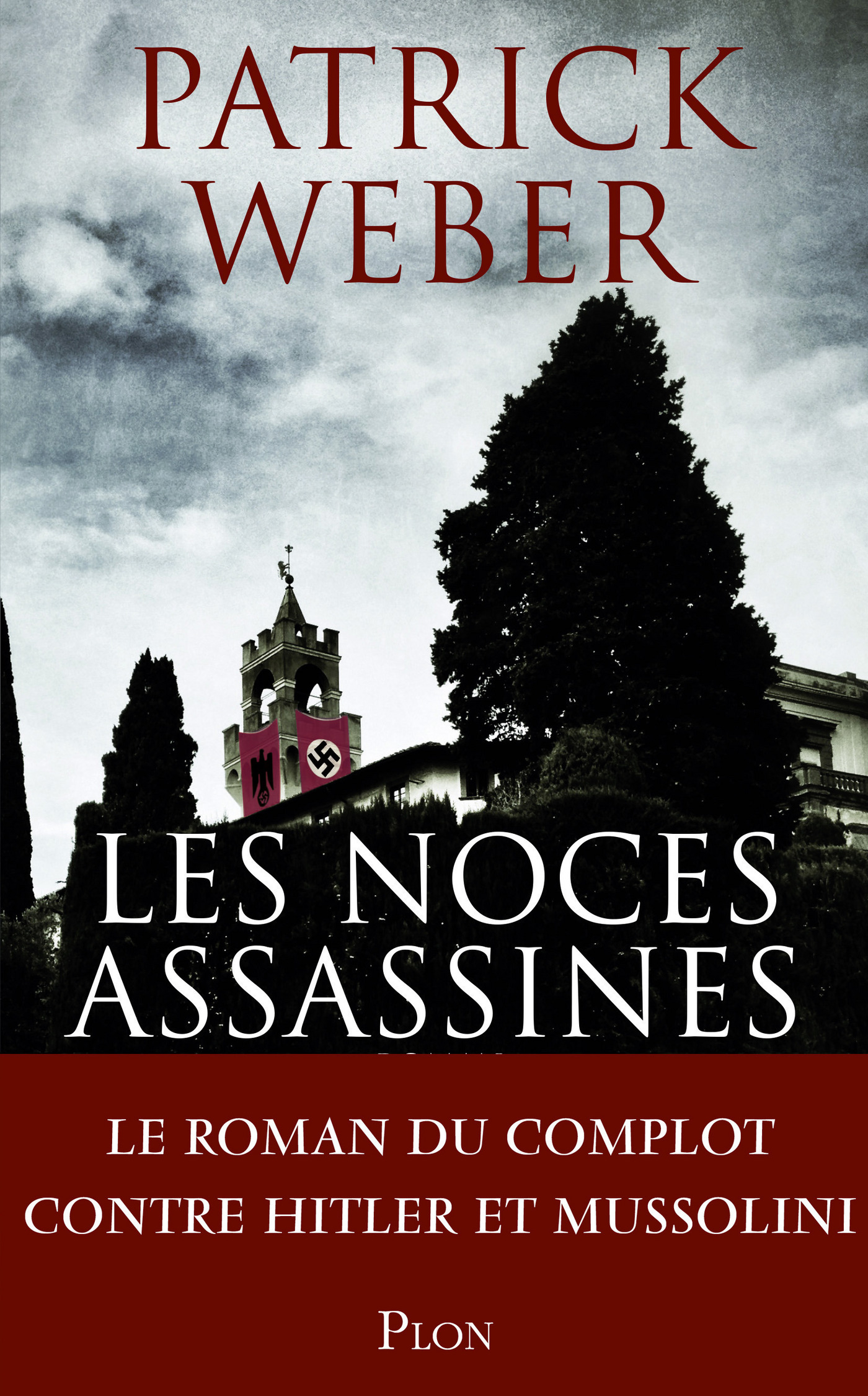 Les noces assassines