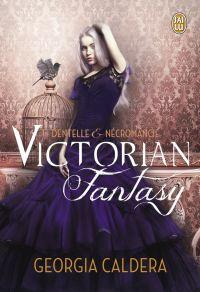 Victorian fantasy - Dentell...