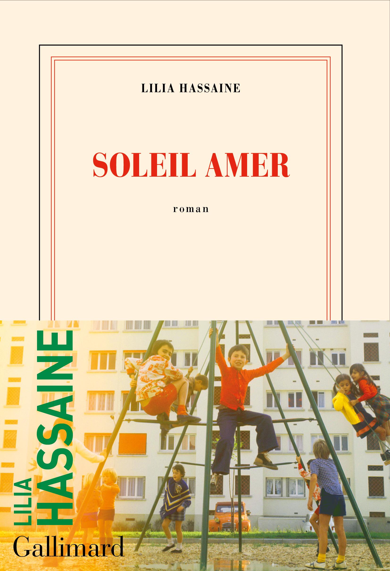 "<a href=""/node/50632"">Soleil amer</a>"