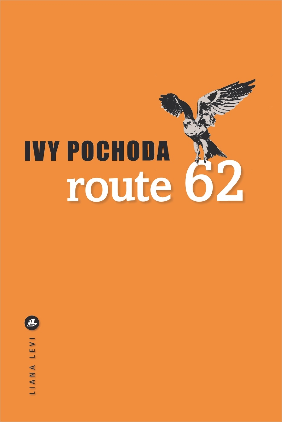 Route 62 |