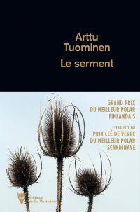 Le Serment | Tuominen, Arttu