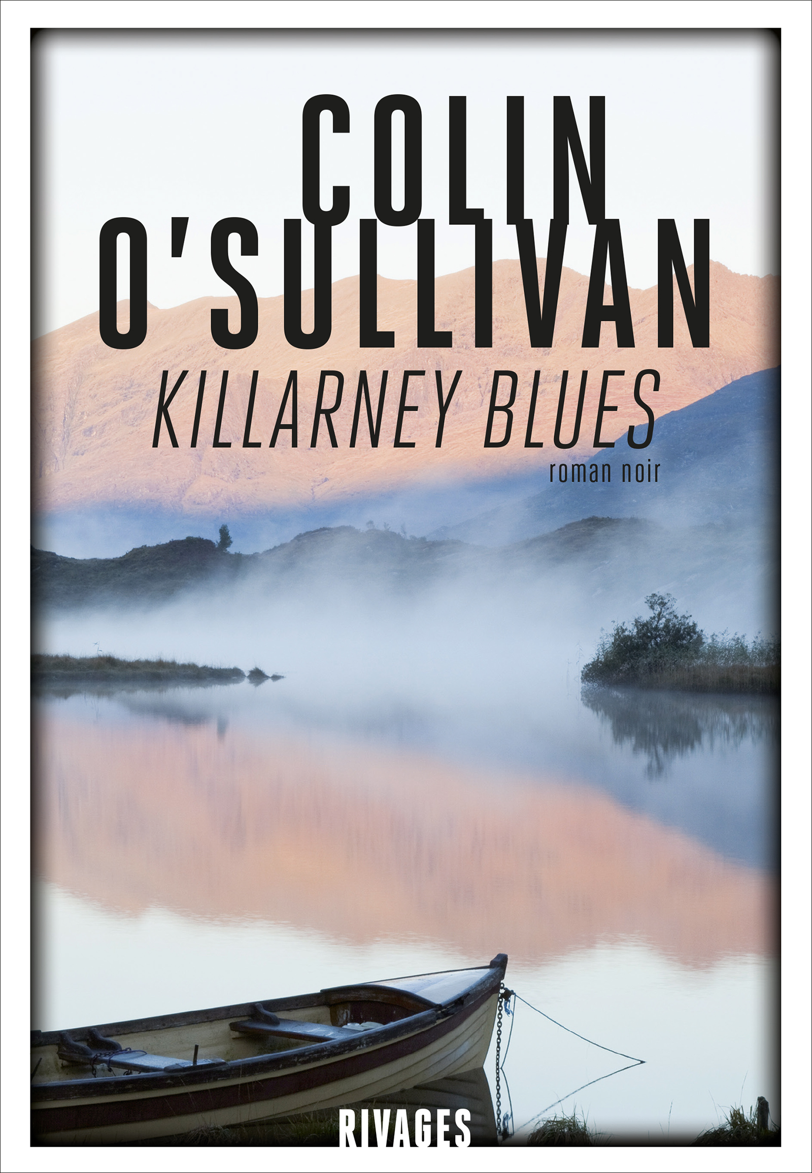 Killarney Blues |