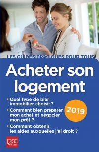 Acheter son logement 2019