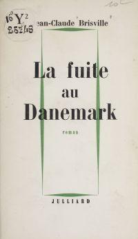 La fuite au Danemark