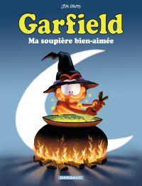 Garfield - tome 31 - Soupière bien aimée (Ma)