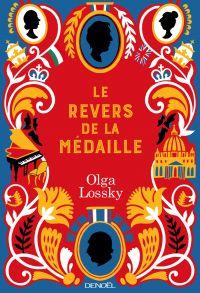 Le revers de la médaille | Lossky, Olga