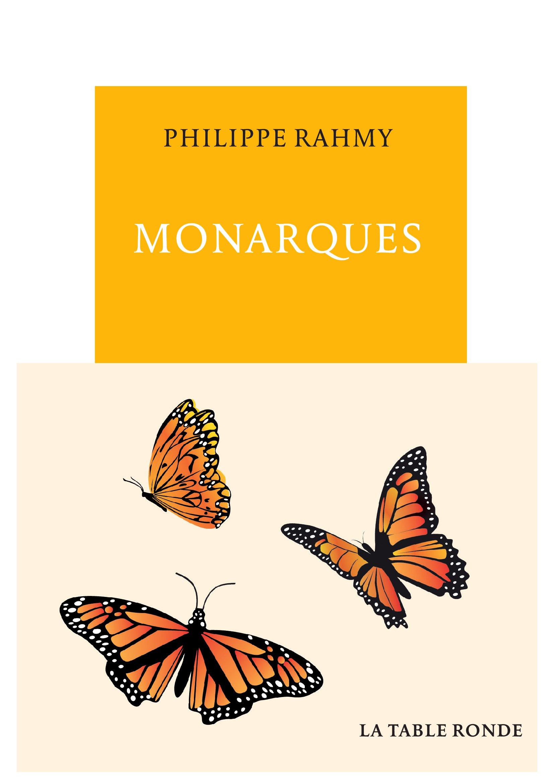 Monarques |