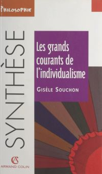 Les Grands Courants de l'in...