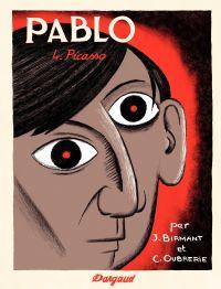 Pablo - Tome 4 - Picasso