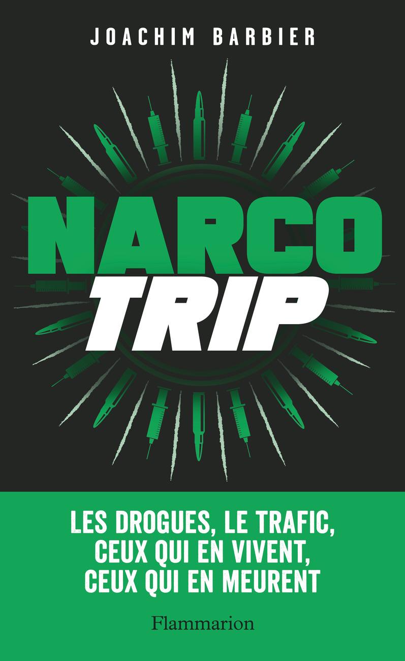 Narcotrip