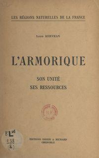 L'Armorique