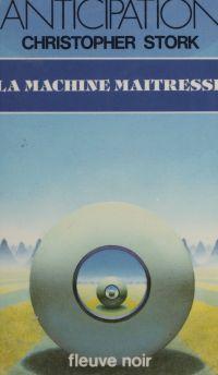 La Machine maitresse