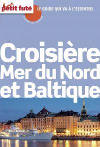 Croisière Mer du Nord &...