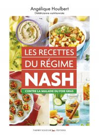 Les recettes du régime NASH...
