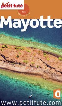 Mayotte 2015 Petit Futé